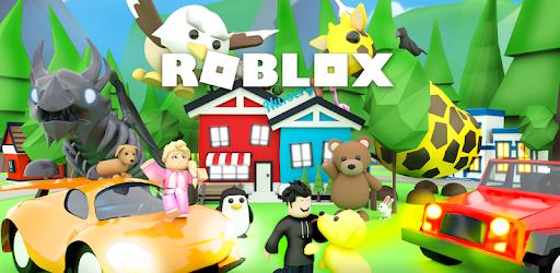 Catálogo Roblox Gratis 2020 Roblox Aplicaciones En Google Play