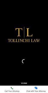 Lawyer up Tollinchi Law 13.00 APK + Modificación (Unlimited money) para Android