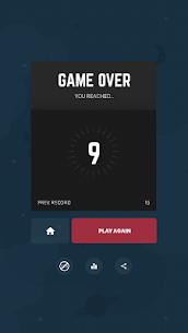 Gravity Pod Hack Cheats (iOS & Android) 4