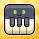 My Music Tower - Piano Tiles, Tycoon, Offline Game Apk