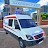 American 911 Ambulance Car Game: Ambulance Games APK - Windows 下载