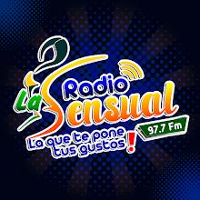 Radio La Sensual Cajamarca icon