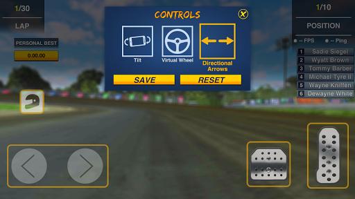 Dirt Trackin Sprint Cars  screenshots 24