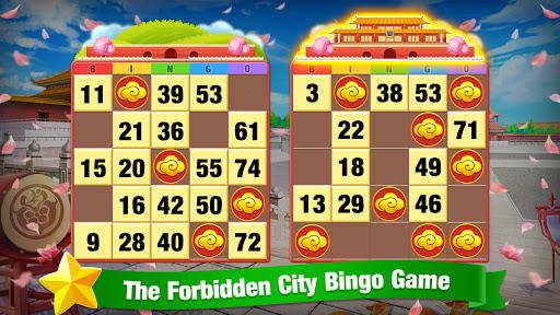 Bingo 2021 - New Free Bingo Games at Home or Party apkdebit screenshots 4