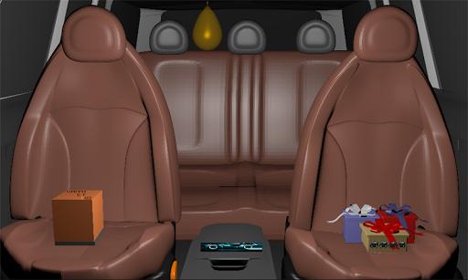 Escape Locked Car  screenshots 5
