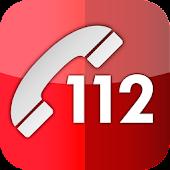 icono My112