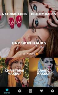 Beauty tips 3.0.172 Screenshots 5