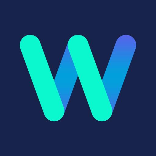 WoFit icon