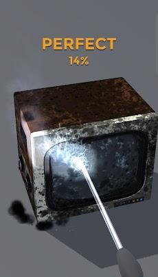 Power Wash 3D - Antistress Game Simulatorのおすすめ画像4