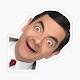 Download Mr. Bean Comedy Stickers for WhatsApp - WA Sticker For PC Windows and Mac