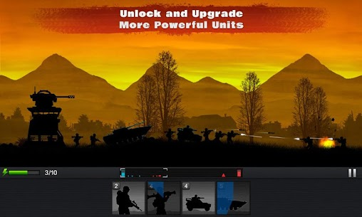 Black Operations 2 Hack Online [Android & iOS] 1