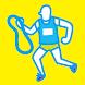 熊本リレーマラソンオンラインチャレンジ