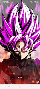 4K Anime Wallpapers -  Live Anime HD Wallpaper