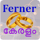 Ferner Matrimony - Kerala nikah with video call Download on Windows