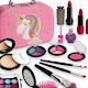 atuendos y maquillaje ideas de moda diarias para PC Windows
