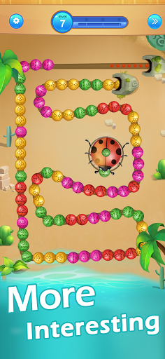 Zumba Classic:Ball Blast Games 21.0324.00 screenshots 21