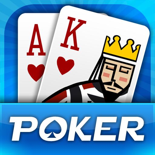 Texas Poker Русский  (Boyaa)