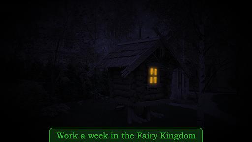Five Nights with Froggy apktram screenshots 1