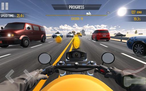 Road Driver 2.9.3997 screenshots 24
