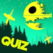 Star Quiz - Galaxy Fan Trivia