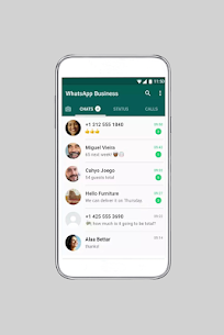 Free Messenger Tips Whatsapp 2021 2