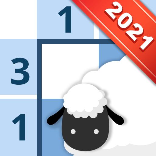 Nonogram - Picture cross puzzle