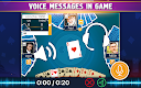 screenshot of VIP Belote - French Belote Online Multiplayer