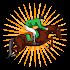Lucky Jockey horse racing
