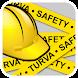 10Pro Turva app - Androidアプリ