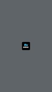 Animefl. Free Apk Download NEW 2021 5