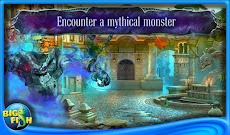 Mystery of the Ancients: Black Water (Full)のおすすめ画像2