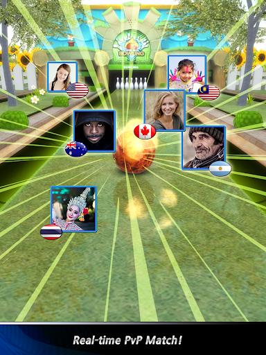 Bowling Club : Realistic 3D Multiplayer 1.69 screenshots 13