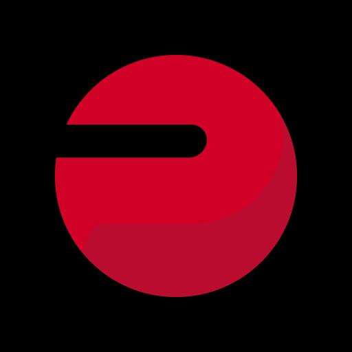 Polar Beat icon