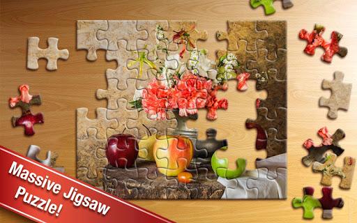 Jigsaw Puzzle 4.20.012 screenshots 12