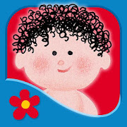 App Icon for Once Upon a Potty: Boy App in United Arab Emirates Google Play Store