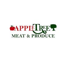 Apple Tree APK