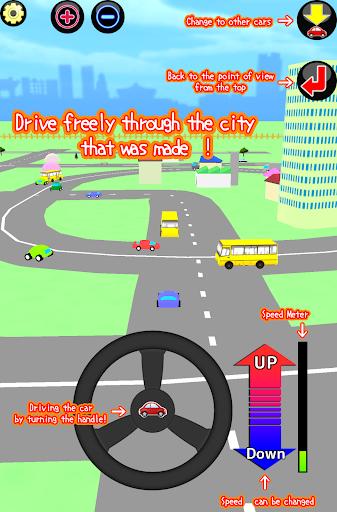 Energetic Cars 3D! 2.2 screenshots 2