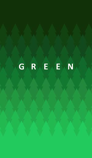 green  screenshots 13