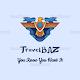 TravelBaz