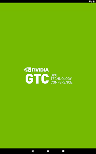 Baixar NVIDIA GTC Mod Apk 5