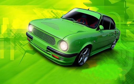 Real Race Car Games - Free Car Racing Games android2mod screenshots 20