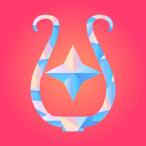 Genshin Music (Tự động) v4.0.0 [Premium]