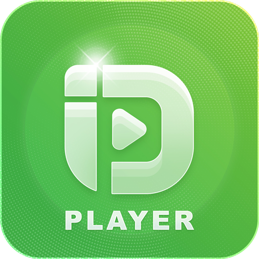 Baixar Smart IPTV Player