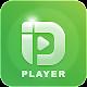 Smart IPTV Player für PC Windows