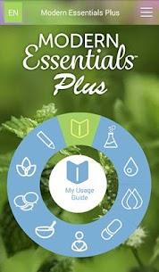 Modern Essentials Plus Apk 4