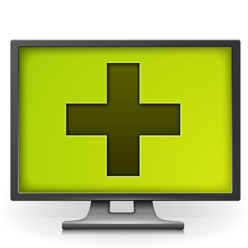 Baixar ISL Light Remote Desktop