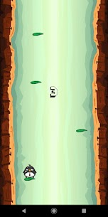 Little Bird Jump  For Pc   How To Download – (Windows 7, 8, 10, Mac) 2