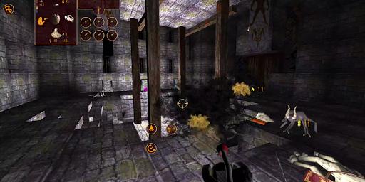 Risen of Doomsday 1.0 screenshots 13