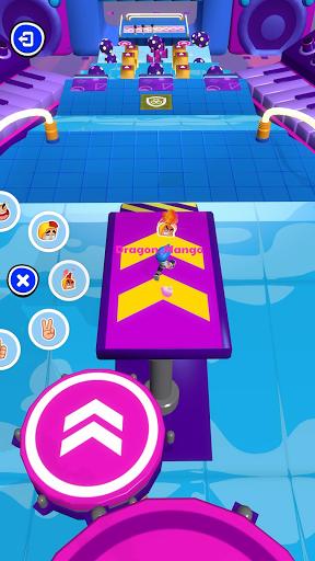 Applaydu & Friends: Game  screenshots 8