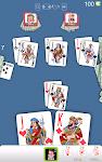 screenshot of Durak Online